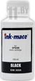 Чернила Ink-Mate EIM 480 (EIM 2400)A Photo Black 100