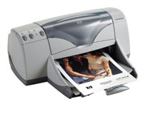 Epson Stylus Photo R285
