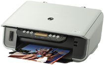Canon Pixma MP130