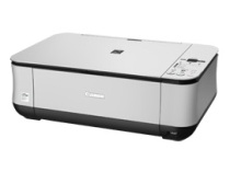 Canon Pixma MP240
