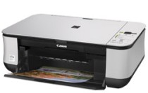 Canon Pixma MP250