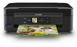 Epson Expression Home XP 313