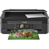 Epson Expression Home XP 323
