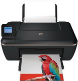 HP Deskjet Ink Advantage 3515 e-AiO