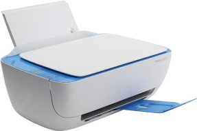 HP Deskjet Ink Advantage 3635 AiO