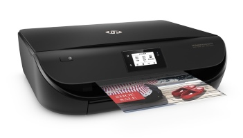 HP Deskjet Ink Advantage 4535 AiO