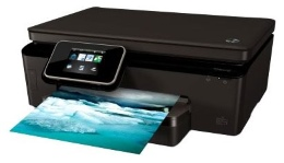 HP Deskjet Ink Advantage 6525 e-AiO