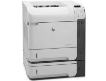 HP LaserJet Enterprise 600 M601x