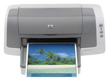 HP Officejet 6127
