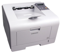 Samsung ML -3471nd