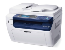 Xerox WorkCentre 3045ni