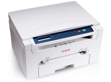 Xerox WorkCentre 3119