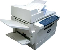 Xerox WorkCentre 415cp