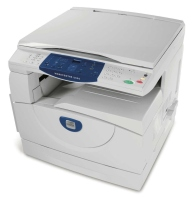 Xerox WorkCentre 5020b