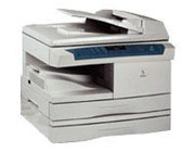 Xerox WorkCentre XD 103f